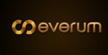Everum Casino