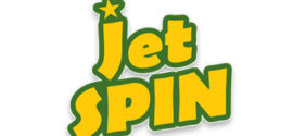 Jetspin Casino Online Jetspin Casino Write A Review