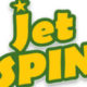 Jetspin Casino Online