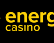 Energy Casino Energy Casino Review