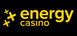 Energy Casino Energy Casino News