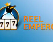 Reel Emperor Reel Emperor Review