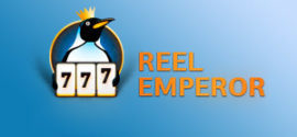 Reel Emperor Reel Emperor User Reviews