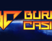 Buran casino Buran casino Review