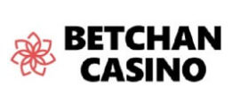 Betchan casino Betchan casino Write A Review
