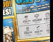 Big Win Hall Of Fame 207 — S7E7 — Huge Jackpots/Huge Winners