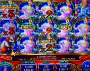 BIG WIN LIVE★Part 5/5. Cosmopolitan Las Vegas. Cinderella Slot Bet$2.50 WillyWonka Slot, Akafujislot