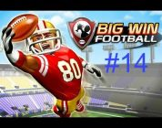 GREATEST PACK OPENING OF ALL TIME! — Big win football 2015