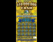 $30 — $10,000,000  BIG WIN!!!  CASH Lottery Scratch Off instant win tickets BIG WIN!!! — Episode 35