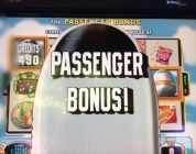 SUPER BIG WIN ✈️ AIRPLANE SLOT MACHINE ✈️ AWESOME PICKING ON MY FIRST TIME PLAYING