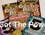 POWERFUL BIG WIN FOR PROFIT! FLORIDA LOTTERY TICKETS $60 Session