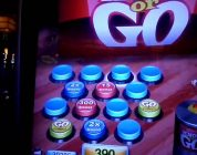 BIG WIN! BONUS # 4 «ELLEN SLOT MACHINE»…