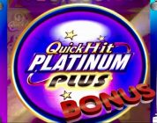 ★MAX BET★ QUICK HIT SLOT BONUSES ★BIG WIN LINE HITS ★LAS VEGAS BABY! CASINO GAMBLING!!