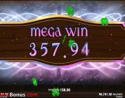REINBREW Slot From Microgaming (FREESPINS, BONUSES, BIGWIN, MEGAWIN, SUPERBIGWIN)