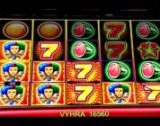 Mega Joker Jackpot — Big Bonus, Big Win Casino