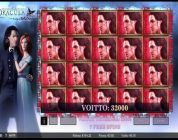 Big Win Dracula Slot Machine Online Casino Jackpot