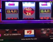 Slots Weekly Highlights #10, Aug 21, 23 & 25th★Unpublished Big Win Slot Video at San Manuel Casino