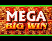 MY BIGGEST WIN ON DANCING DRUMS EVER!!! SHIPS FOR DAYS! WEEKS! YEARS! Big Winning With SDGuy1234