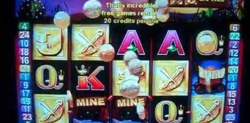 Wheres the Gold Slotmachine, BIG WIN with MAX BET, WOUWWWW, Best win ever, Casino