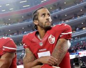 Kaepernick Scores Big Win In Collusion Case Against The NFL
