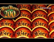 Bier Haus 200 Slot — BIG WIN — Slot Machine Bonus