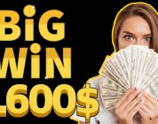 BIG WIN! how to make $1.600 BTC with this simple trick!