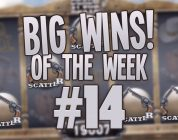 BIG WINS OF THE WEEK #14 BIG HITS & WINS! (Twitch Casino Streamers)