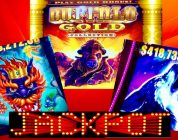 ★HUGE JACKPOT ★BIG WIN SLOT MACHINE ★IT'S AMAZING!! ★BEST WINS COLLECTION! ★ CASINO GAMBLING!