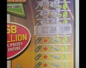 Scratch Ticket Big Win Hall of Fame 215 — S7E15 — More Epic Sub Winners!