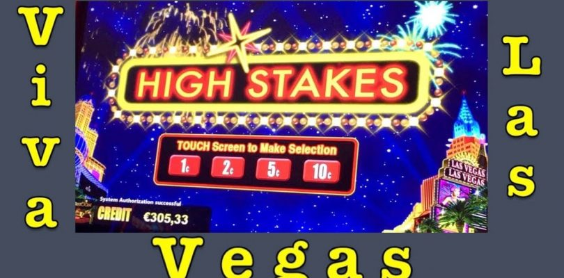 LIGHTNING LINK HIGH STAKES — Live Play And Big Win Bonus — Aristocrat Slot Machine Pokies