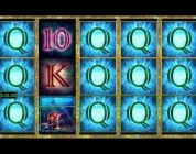 BIG WIN ON LORD OF THE OCEAN SLOT — 5€ BET!!!