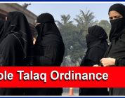 Triple Talaq Ordinance Approved By Union Cabinet: Big Win For Muslim Women Rights
