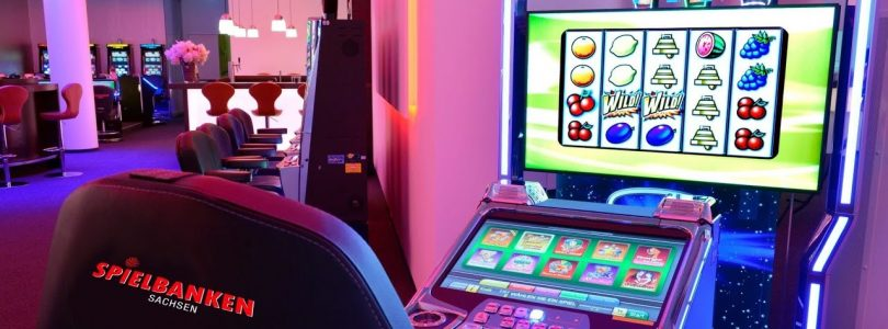 «BIG WIN»JACKPOT»CASINO «BIG CASH^^ If you die in an elevator, be sure to push the Up button.