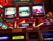 Wonka Slot Bonus Win…Big Win at the Beau Casino and Spar Biloxi, MS