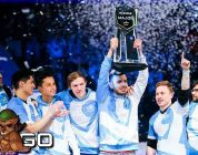 The Biggest Win in Counter-Strike History