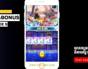 Plushie Frenzy | Big Win slot Game