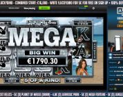 Playboy BIG WIN — Slots — Casino games (Online slots) from LIVE stream