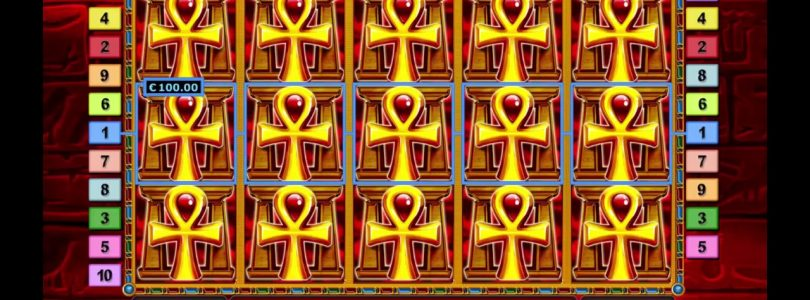 energy casino johnnybet — Pharaoh's Tomb — video slots online for fun — novomatic slots cheats