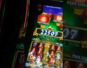 San Manuel casino big win