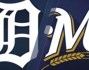 Braun's 2 homers lead Brewers to big win: 9/28/18