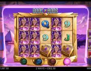 Book of Gods Slot Big Win Series £2000+ Buy a Bonus BGT