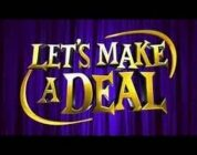 Lets Make a Deal Free Spins BIG WIN