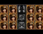 JACKPOT RECORD BIG WIN ON RED LADY SLOT — 100€ BET!!!