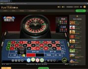 How to Win at Roulette on Play Fortuna casino