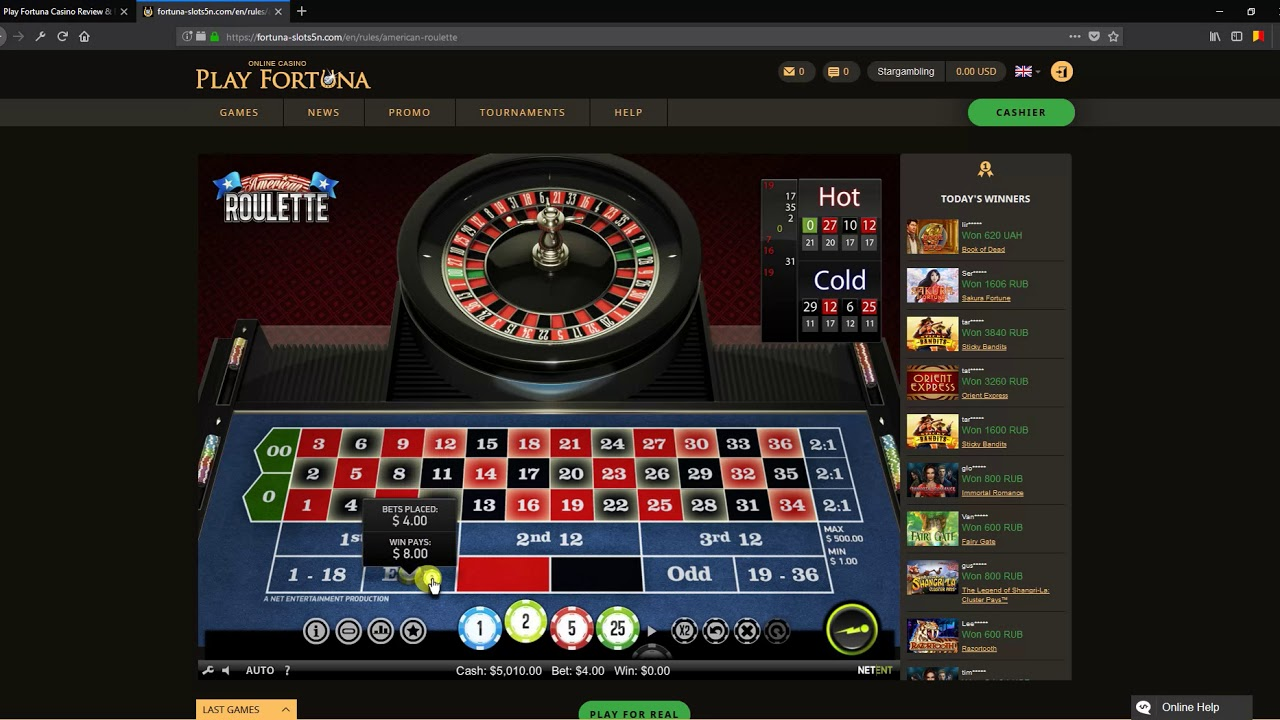 play fortuna slot1m com
