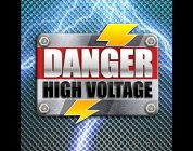 Danger High Voltage BIG WIN — Casino games (Online slots) from LIVE stream