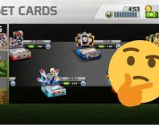 Are Boost Packs Worth It? — Big win football Pack Opening