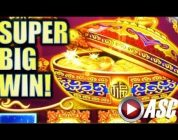 ✅ Top Best Online Casinos 2019. Super Big Win