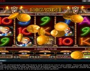 Bovada Casino Slots «Indiana Jane» *Big Win*