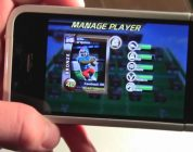 Big Win Football: How To Make The Best Team Possible (iPhone and iPod Touch App) HD